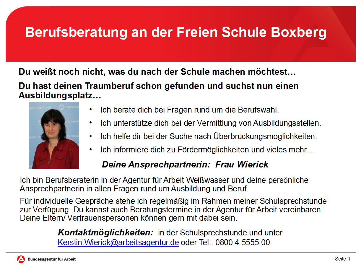 Internetpraesentation_Boxberg_wierick