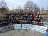 Beteiligung am Aktionstag für Freie Schulen