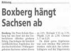 boxberg haengt sachsen ab_oberlausitzer kurier_15.11.2015_mini